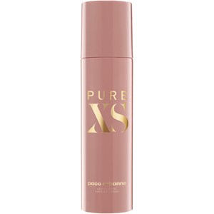 Paco Rabanne - Pure XS for Her - Deodorant Spray