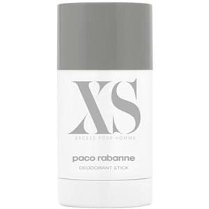 Paco Rabanne - XS - Deodorant Stick