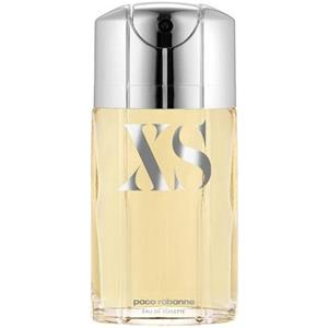 paco-rabanne-herrendufte-xs-eau-de-toilette-spray-50-ml