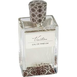 Paglieri 1876 - Venetiae - Eau de Parfum Spray