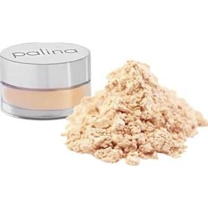 Palina - Augen - Stardust