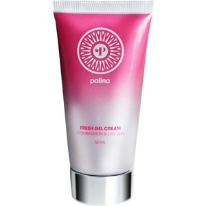Palina - Facial care - Fresh Gel Cream