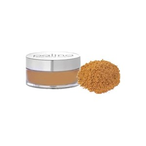 Palina - Teint - Easy Going Loose Minerals