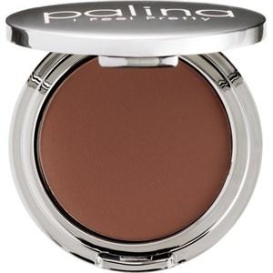 Palina - Teint - I Feel Pretty Blush