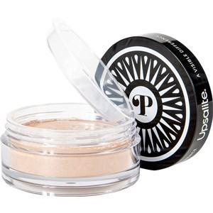 Palina - Teint - Prowder