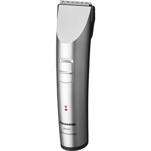 Panasonic - Hair Clippers - Hair Clippers ER-1411