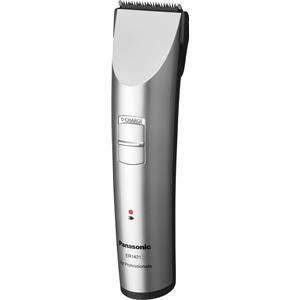 Panasonic - Hair Clippers - Hair Clippers ER-1421