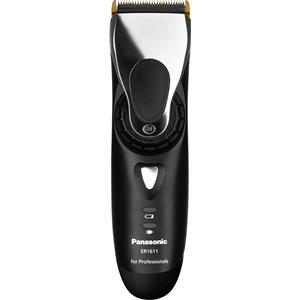 Panasonic - Hair Clippers - Hair Clippers ER-1611