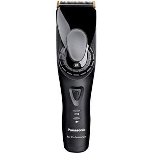 Panasonic - Haarschneidemaschinen - Haarschneidemaschine ER-DGP82