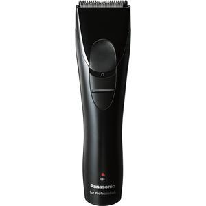 panasonic-haarpflege-haarschneidemaschinen-haarschneidemaschine-er-gp30-1-stk-