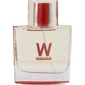 Pancaldi - Woman - Eau de Parfum Spray