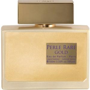 Panouge Paris - Perle Rare - Gold Eau de Parfum Spray