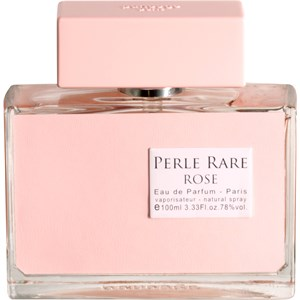 Panouge Paris - Perle Rare - Rose Eau de Parfum Spray