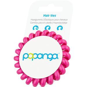 papanga-classic-edition-big-classic-edition-dragon-pink-1-stk-