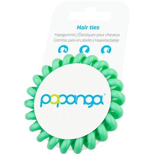 Papanga - Big - Classic Edition Mint Green