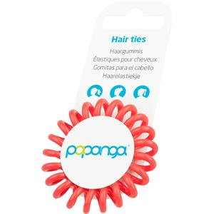 Papanga - Small - Classic Edition Coral