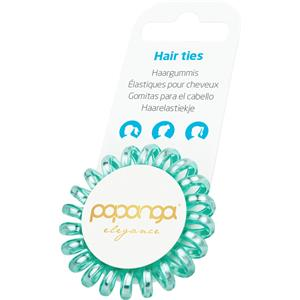 Papanga - Small - Elegance Edition Elegant Mint