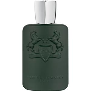Parfums de Marly - Men - Byerley Eau de Parfum Spray