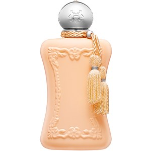 Parfums de Marly - Women - Cassili Eau de Parfum Spray