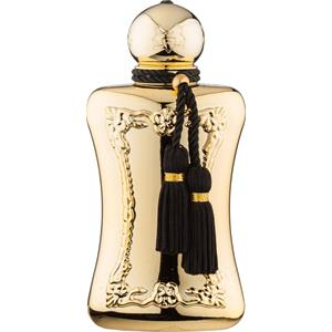Parfums de Marly - Women - Darcy Eau de Parfum Spray