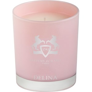 Parfums de Marly - Women - Delina Candle