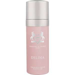 Parfums de Marly - Women - Delina Hair Mist