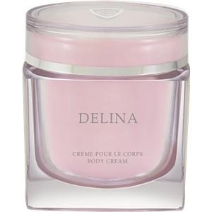 Parfums de Marly - Women - Delina Perfumed Body Cream
