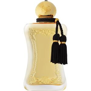 Parfums de Marly - Women - Safanad Eau de Parfum Spray