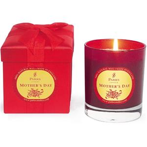 Parks - Celebration Candles - Mother's Day