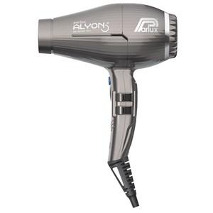 Parlux - Hair dryer - Bronze Alyon Hairdryer