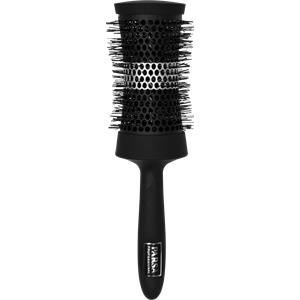 Parsa Professional - Brushes - Keratin & Activated Carbon Round Brush 53 mm