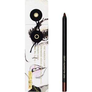 Pat McGrath Labs - Eyes - PermaGel Ultra Glide Eye Pencil