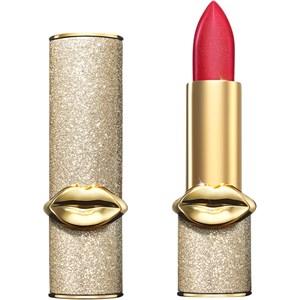 Pat McGrath Labs - Lippen - BlitzTrance Lipstick