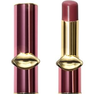 Pat McGrath Labs - Lips - Lip Fetish Balm Divinyl Lip Shine