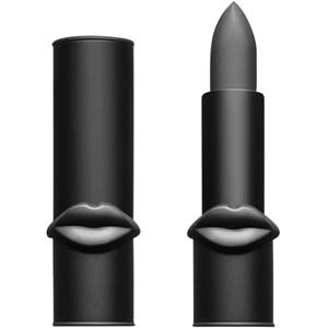 Pat McGrath Labs - Lips - Lip Fetish Lip Balm