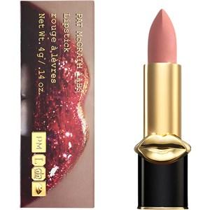Pat McGrath Labs - Lippen - MatteTrance Lipstick