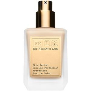 Pat McGrath Labs - Teint - Skin Fetish Sublime Perfection Foundation