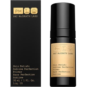 Pat McGrath Labs - Teint - Skin Fetish Sublime Perfection Primer
