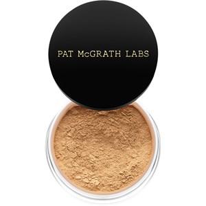 Pat McGrath Labs - Teint - Sublime Perfection Setting Powder