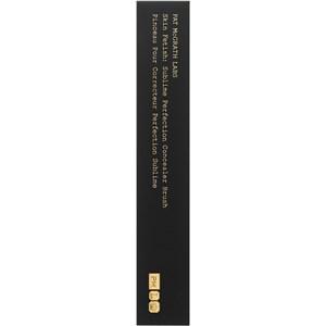 Pat McGrath Labs - Accessories - Sublime Perfection Concealer Brush