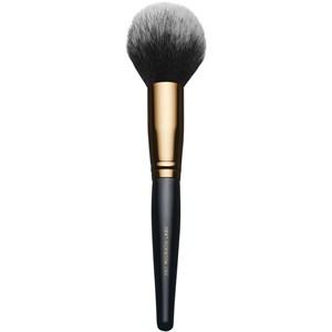 Pat McGrath Labs - Accessories - Sublime Perfection Powder Brush