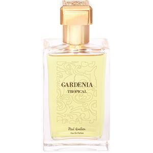 Image of Paul Emilien Unisexdüfte L´Éclat des Sens Gardenia Tropical Eau de Parfum Spray 100 ml