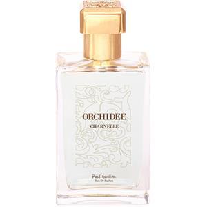 Image of Paul Emilien Unisexdüfte L´Éclat des Sens Orchidée Charnelle Eau de Parfum Spray 100 ml