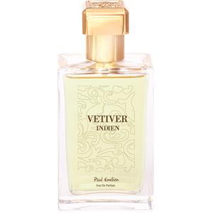 Paul Emilien - L'Éclat des Sens - Vetiver Indien Eau de Parfum Spray