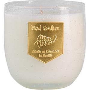 Paul Emilien - Room Fragrance - Candle La Draille