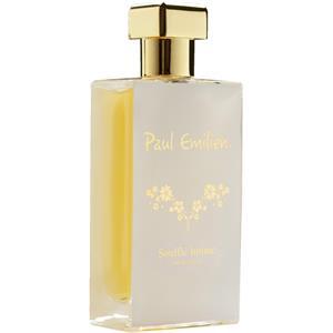 Paul Emilien - Souffle Intime - Eau de Parfum Spray