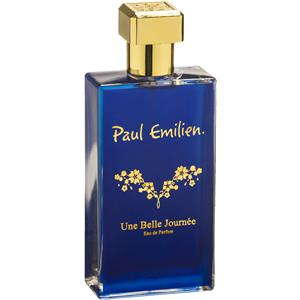 paul-emilien-damendufte-une-belle-journee-eau-de-parfum-spray-100-ml