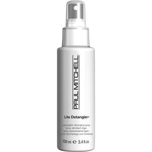Paul Mitchell - Additional - Lite Detangler
