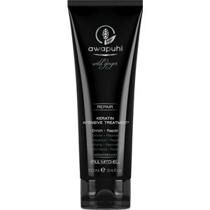 Paul Mitchell - Awapuhi - Keratin Intensive Treatment