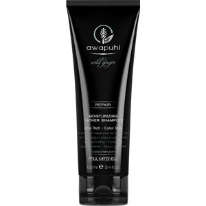 Paul Mitchell - Awapuhi - Lather Shampoo